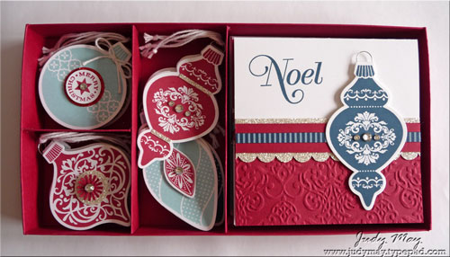 Open_Gift_Box_B