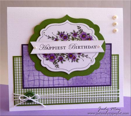 Apothecary_Birthday