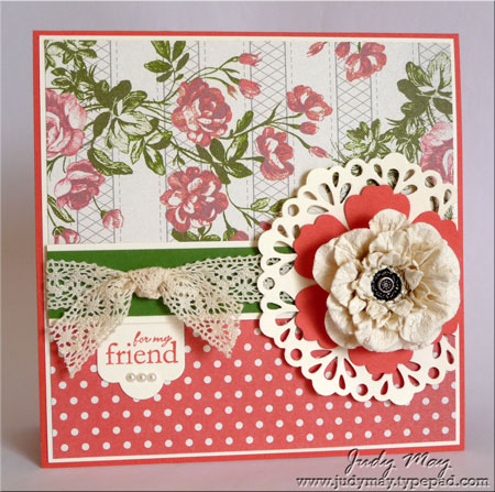 Seize the Birthday Weekly Winners – Pretty Birthday Cards