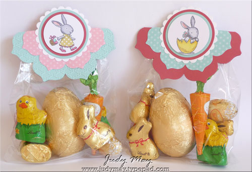 Easter_Treat_Toppers
