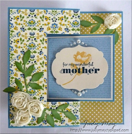 Mothers_Day_Flip_1