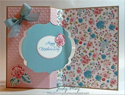 Labels_Flip_Card_Inside