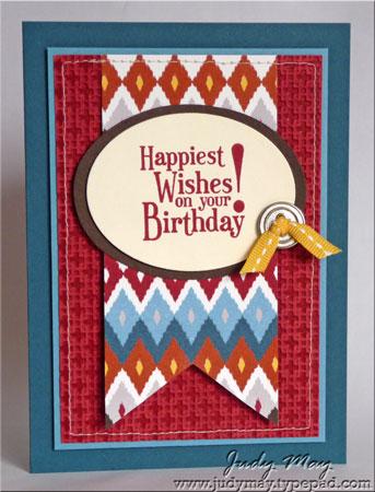 Flagtail_Birthday