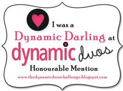 DD_Honourable-Mention