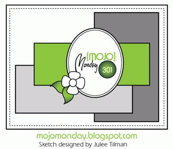 Mojo_Monday_301