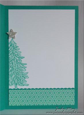 Mosaic_Christmas_Inside