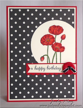 STB_20_Polka_Dot_Poppies