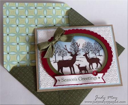 Merry_Monday_84_Envelope