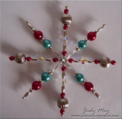 Christmas_Star_1