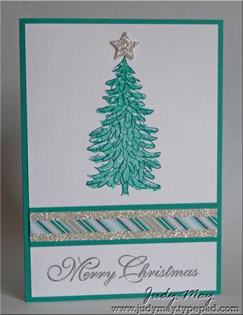 Christmas_2014_Card