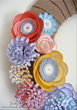 Burlap_Blooms_Flowers_LHS_2
