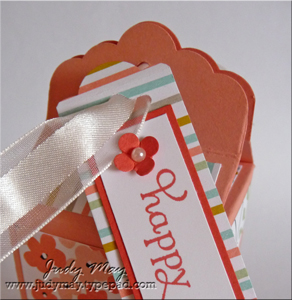 Tag_Topper_Easter_Tag