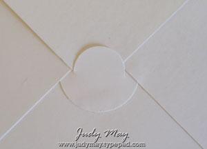 Card_in_Box_Env_Closeup_2