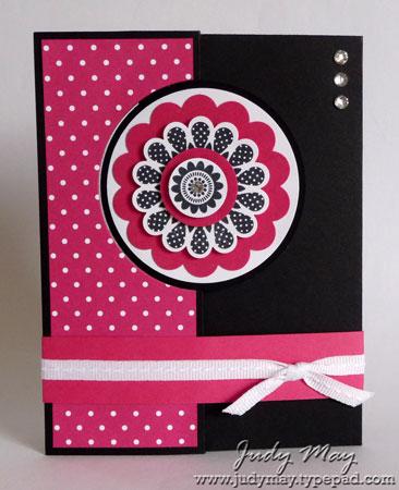 Polka_Dot_Flip_Card_2