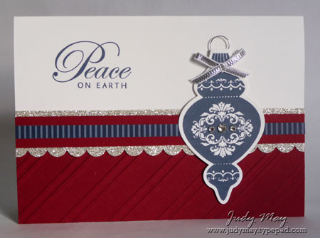 Peace_Bauble