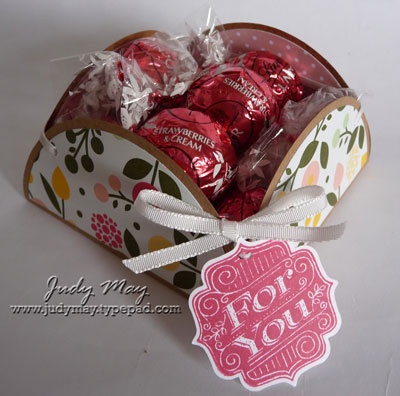 Gift_Card_Box_with_Chocs