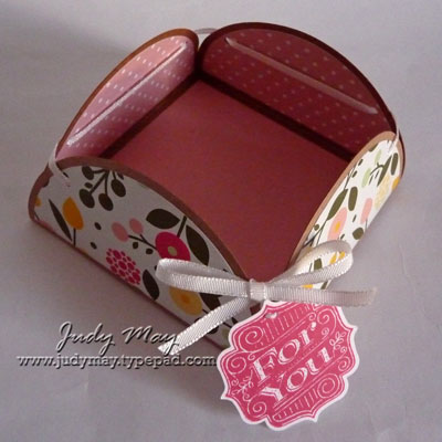 Gift_Card_Box_Empty