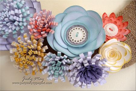 Burlap_Blooms_Flowers_Botto