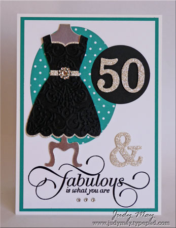 Fabulous_50_Dress_Up_2