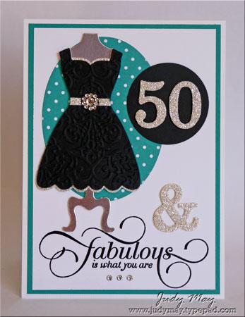 Fabulous_50_Dress_Up_2