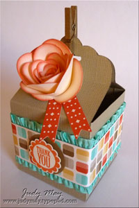 Rose_Tag_Topper_Box_Side