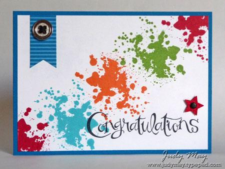 Grunge_Splotch_Congrats