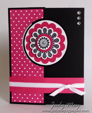 Polka_Dot_Flip_Card_Small