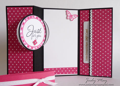 Polka_Dot_Filip_Card_Inside