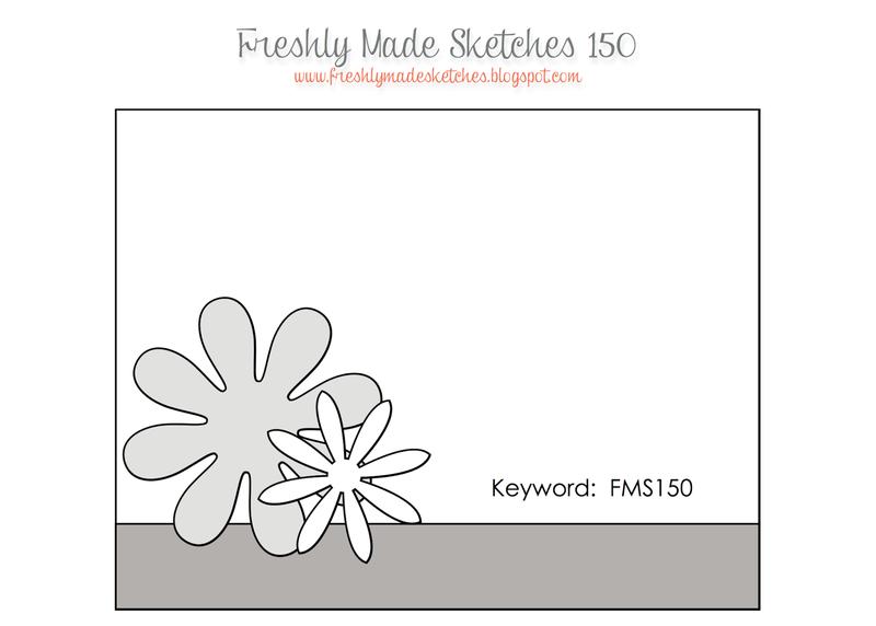 FMS_150