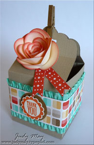 Rose_Tag_Topper_Box_Side_2