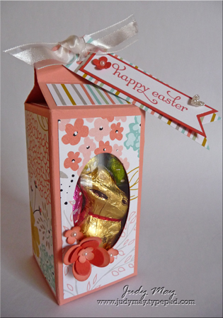 Tagger_Topper_Easter_Front