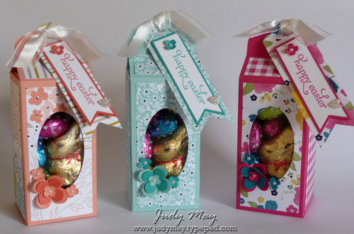 Easter_Treat_Boxes