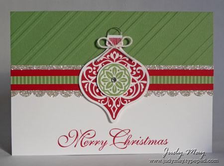 Christmas_Bauble