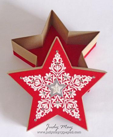 Star_Box_Open