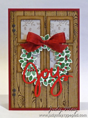 Door_Wonderful_Wreath_2