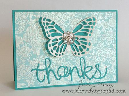 Butterfly_Dazzle_Bermuda