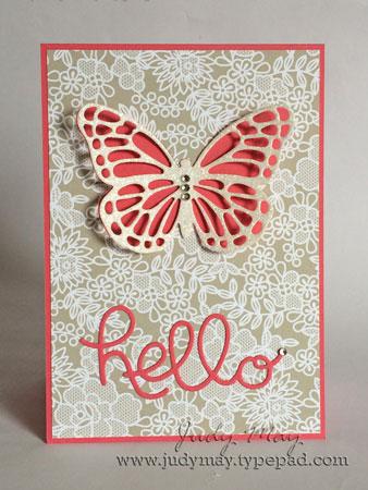 Butterfly_Dazzle_3