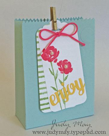 Painted_Petals_Gift_Bag