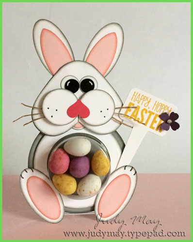 Sweet_Treat_Bunny_Pick_2