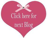 AWH_Blog_Hop_Next