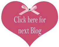 ~AWH_Blog_Hop_Next