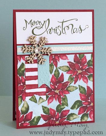 Merry_Christmas_Poinsettia
