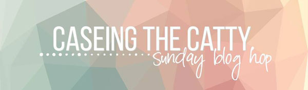 CTC_Blog_Banner_edited