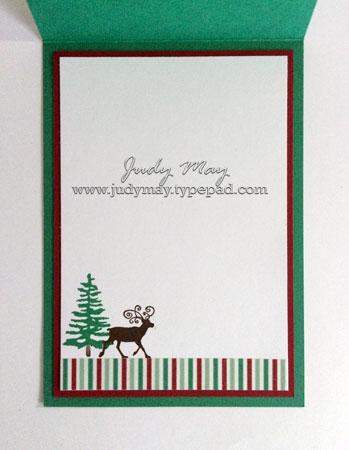 Santas_List_Inside
