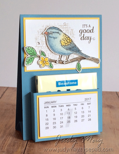 Calendar_Medium_2