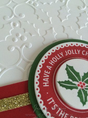 Holly_Jolly_Closeup