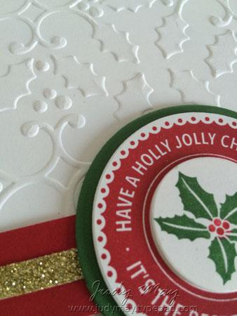 Holly_Jolly_Closeup