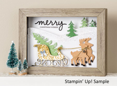 CTC100_SU_Sample