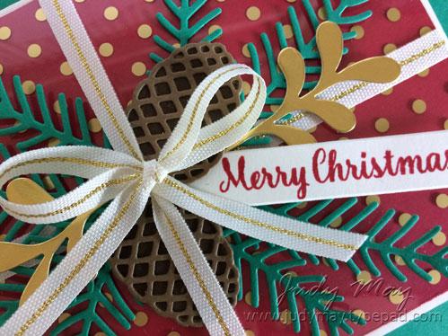 HoC1_Pines_Present_Closeup
