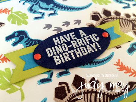 CTC140_Dino_Birthday_Closeu
